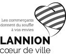 lannion coeur de ville