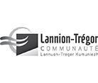 Lannion-Trégor Communauté