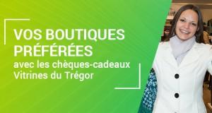 Les boutiques du Trégor