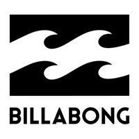 Billabong Store Ponant à Perros