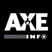 axe info