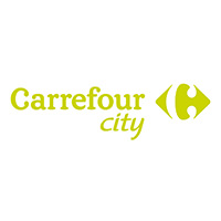 carrefour-city
