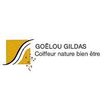 Goelou Coiffure