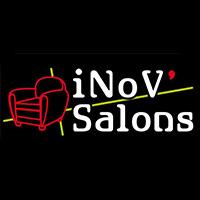 Inov'Salon