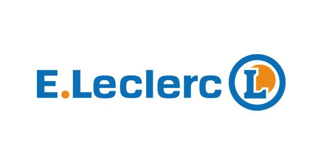 leclerc lannion