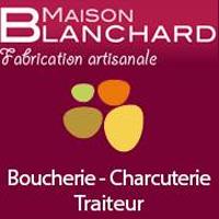 Maison Blanchard