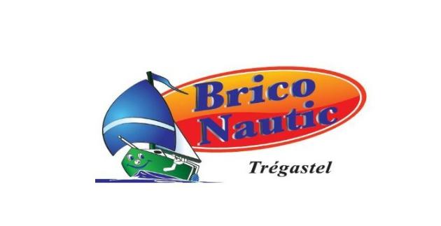 Brico-Nautic à Trégastel
