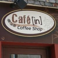 Cafe Inn