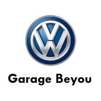 Garage Beyou à Lannion