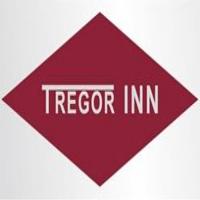 Tregor Inn