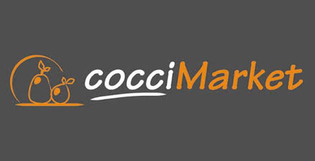 Coccimarket à Lannion