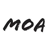 Maroquinerie Moa à Lannion