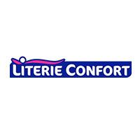 Literie Confort à Lannion