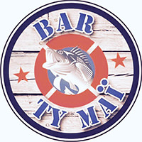 Bar Ty Maï à Trébeurden